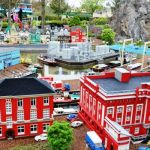 Legoland Billund - Mini-Land - 062